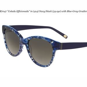 Tommy Bahama TB7047 Colada Efficionada Sunglasses